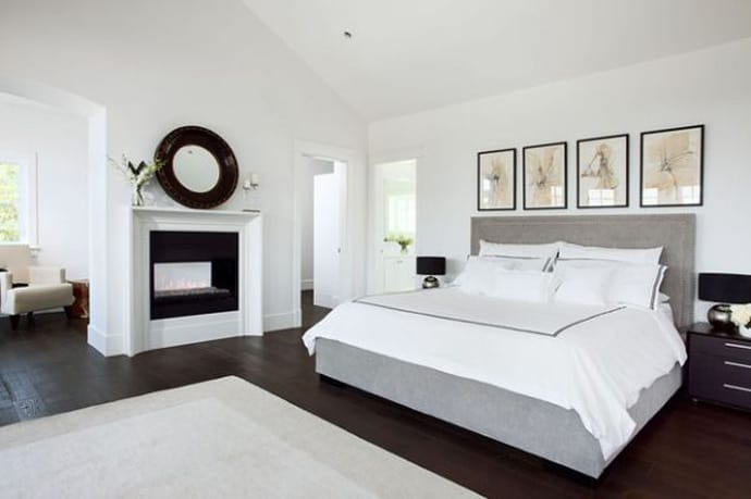 fireplaces bedroom designrulz (27)