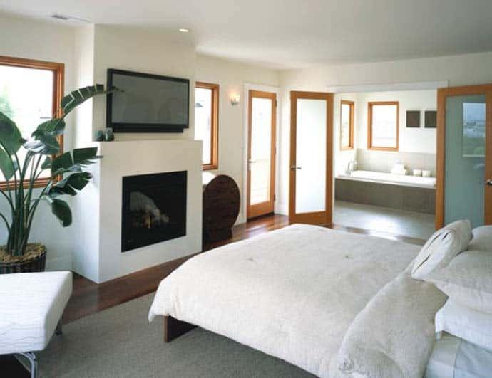 fireplaces bedroom designrulz (32)