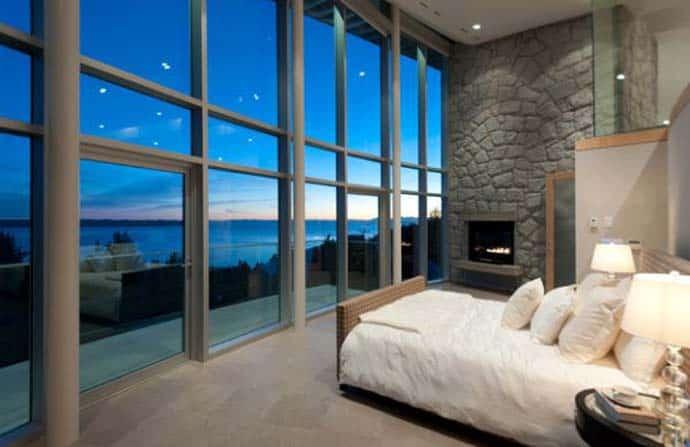 fireplaces bedroom designrulz (33)