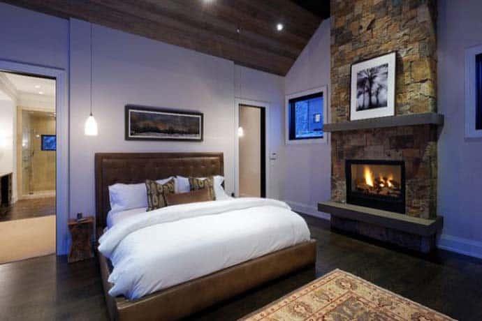 fireplaces bedroom designrulz (34)