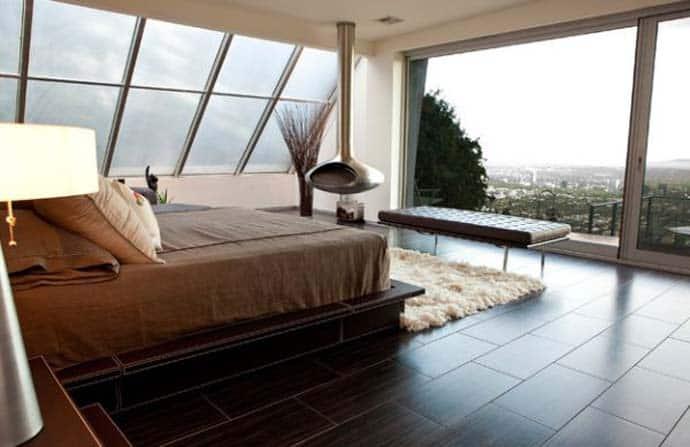 fireplaces bedroom designrulz (36)