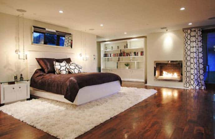 fireplaces bedroom designrulz (37)