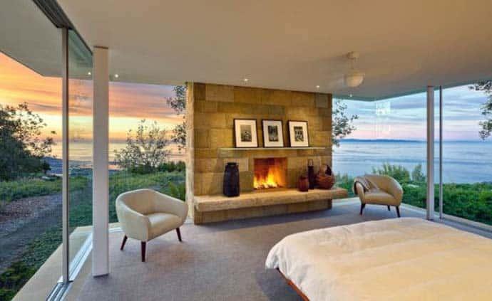 fireplaces bedroom designrulz (38)