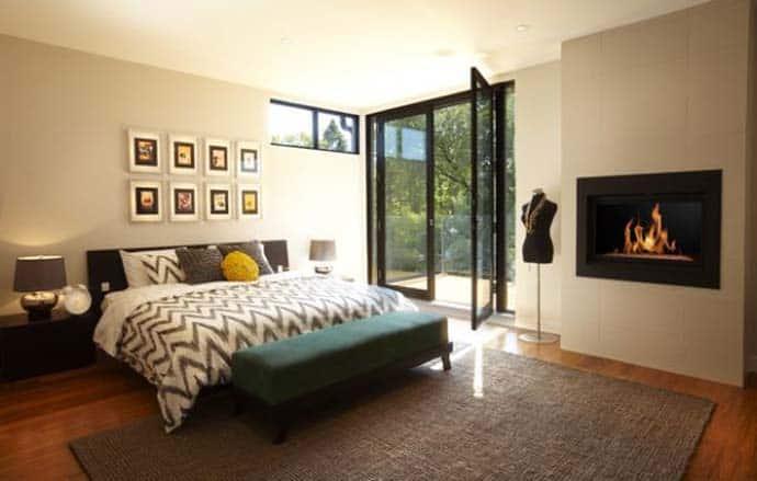 fireplaces bedroom designrulz (41)