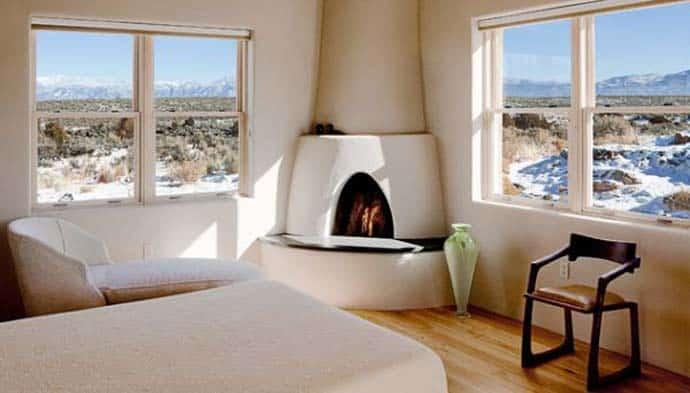 fireplaces bedroom designrulz (42)
