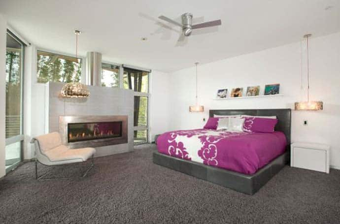 fireplaces bedroom designrulz (43)