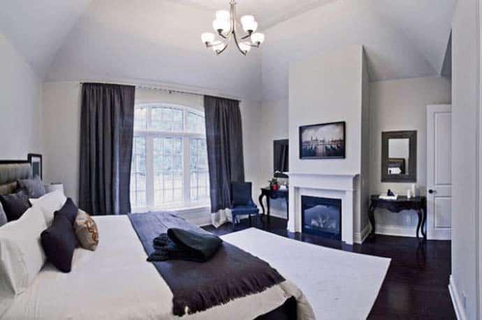 fireplaces bedroom designrulz (46)