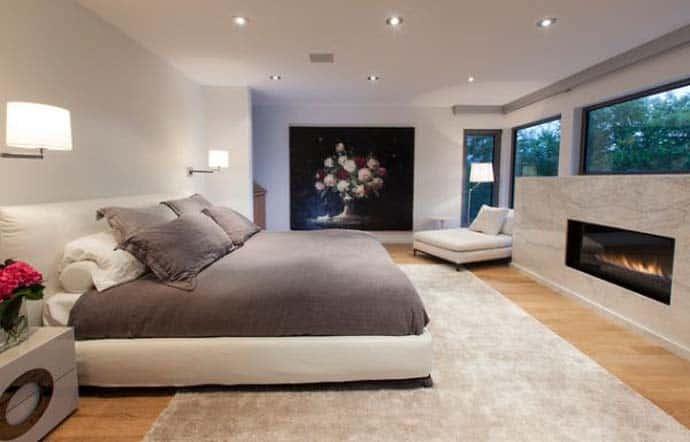 fireplaces bedroom designrulz (47)