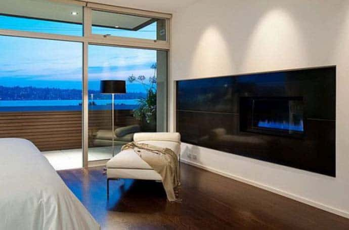 fireplaces bedroom designrulz (48)