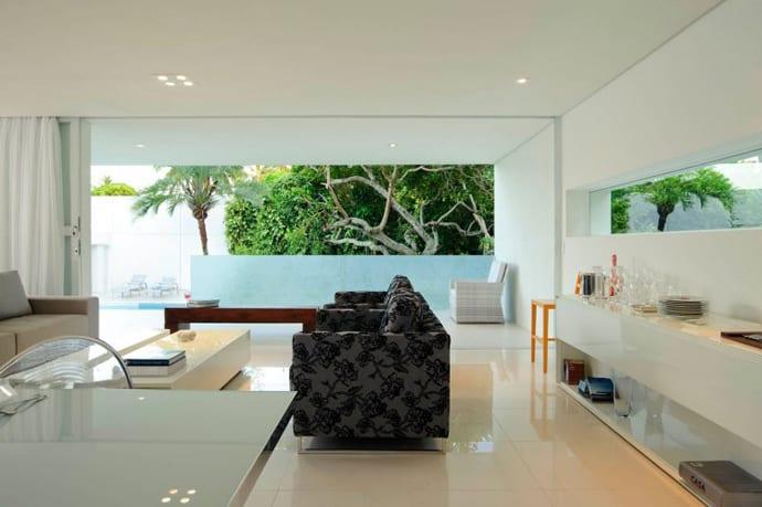 house-designrulz-008