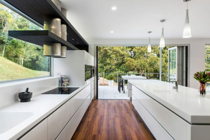 kitchen-designrulz-001