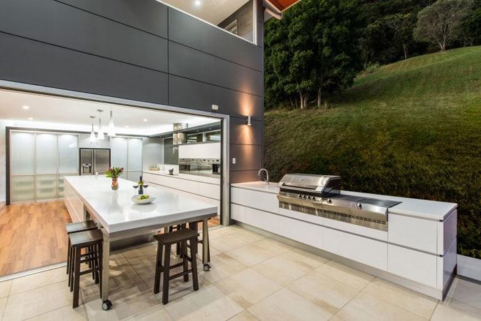 kitchen-designrulz-002