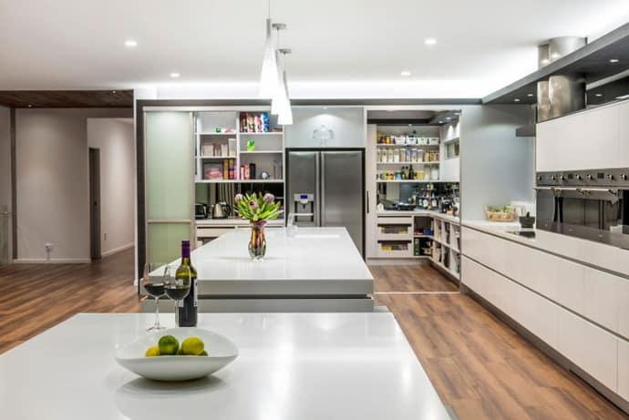 kitchen-designrulz-007