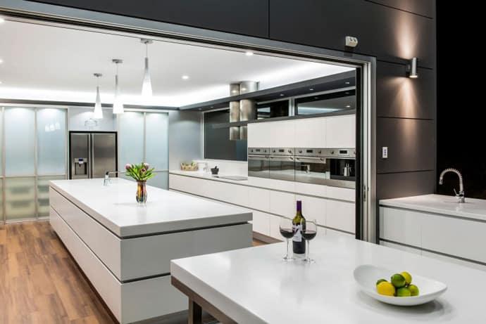 kitchen-designrulz-009
