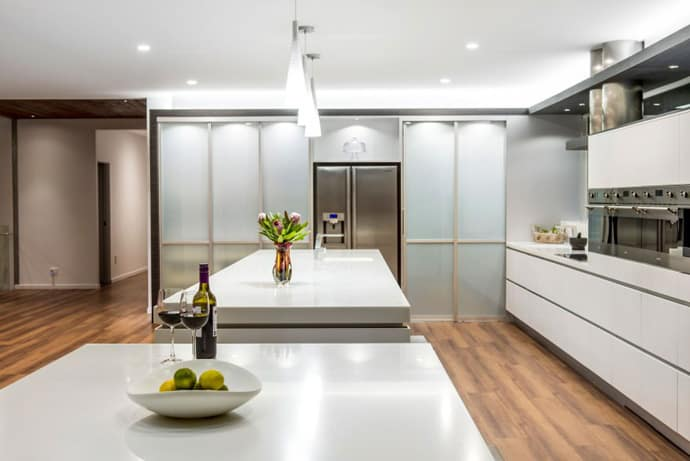 kitchen-designrulz-010