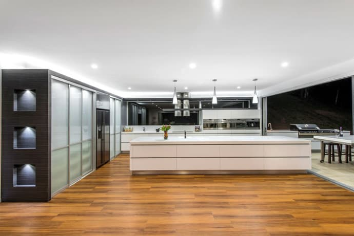 kitchen-designrulz-011