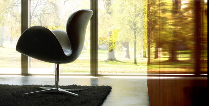 living-designrulz-002