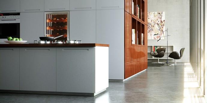 living-designrulz-003