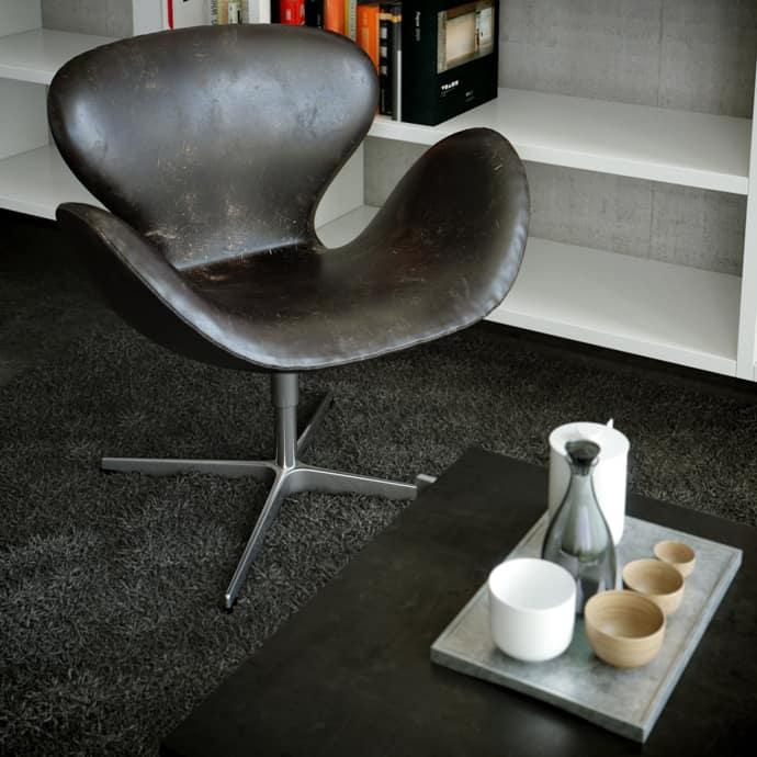 living-designrulz-006