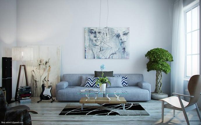 living room-designrulz-002