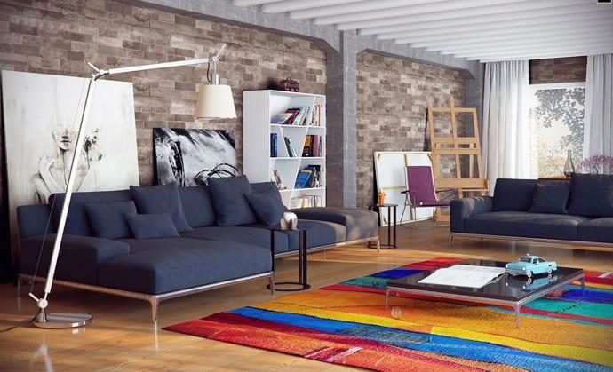 living room-designrulz-003