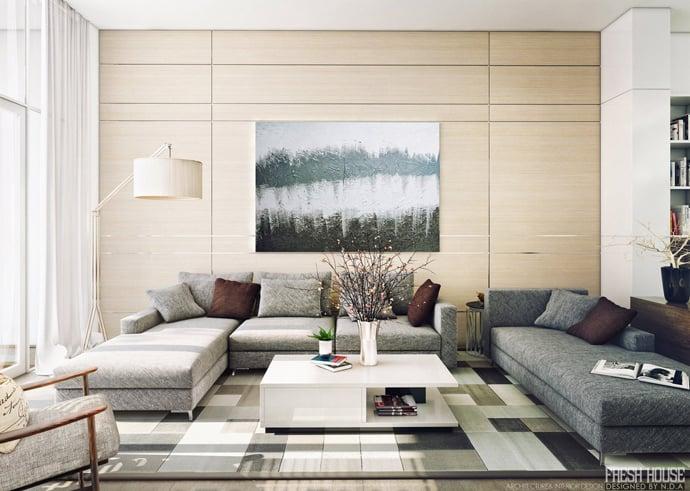 living room-designrulz-004