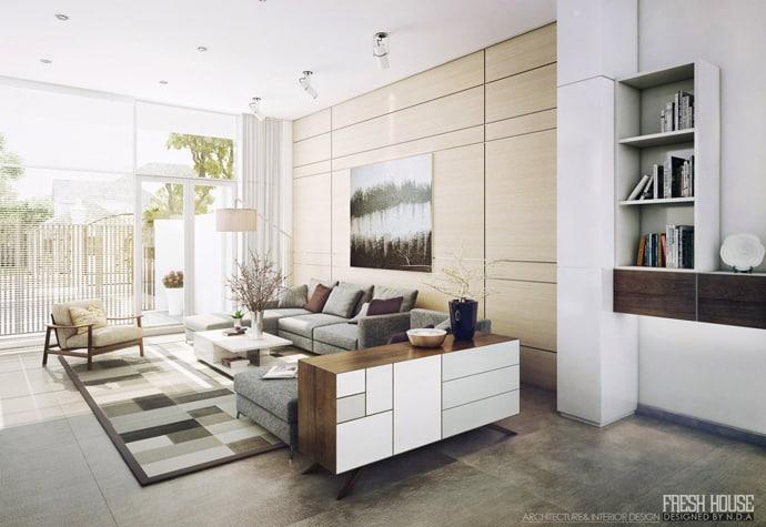 living room-designrulz-006