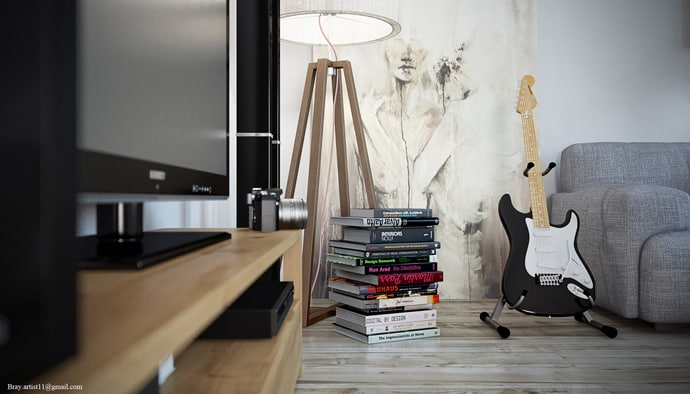 living room-designrulz-007