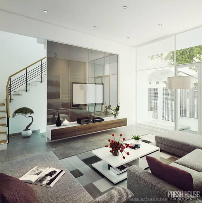 living room-designrulz-008