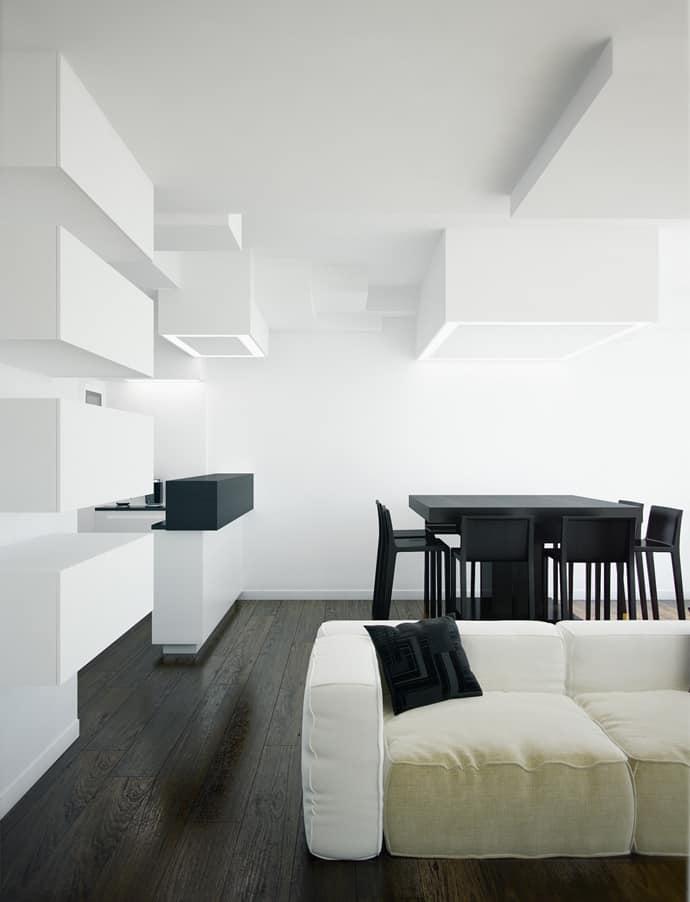 living room-designrulz-012