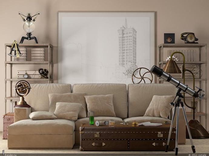 living room-designrulz-013