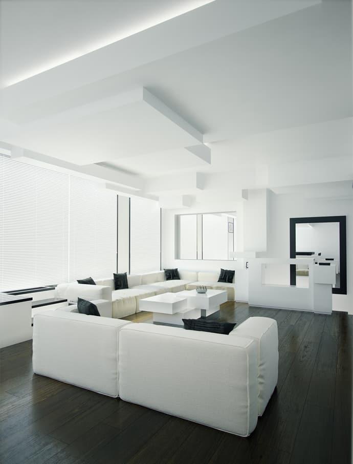 living room-designrulz-015