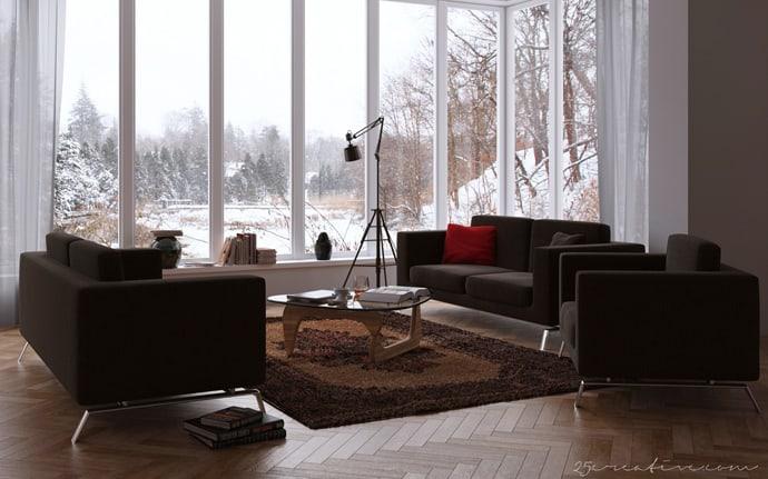 living room-designrulz-1001