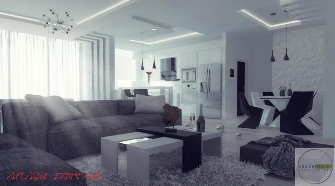 living room-designrulz-1002
