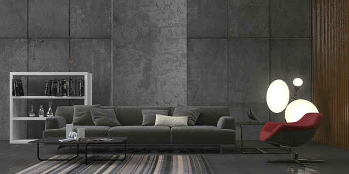 living room-designrulz-1003