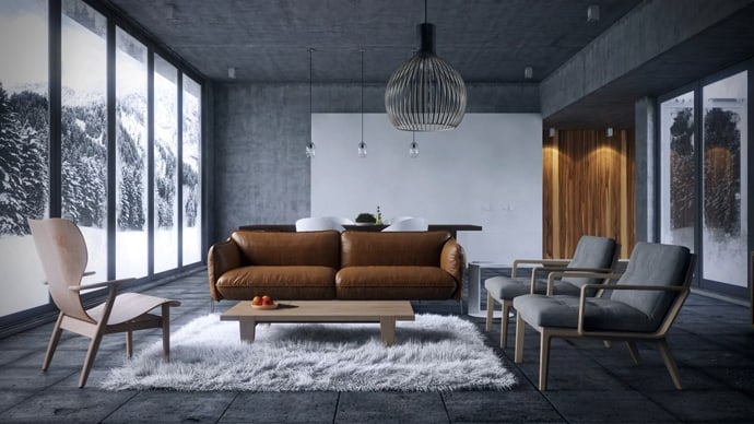 living room-designrulz-1004