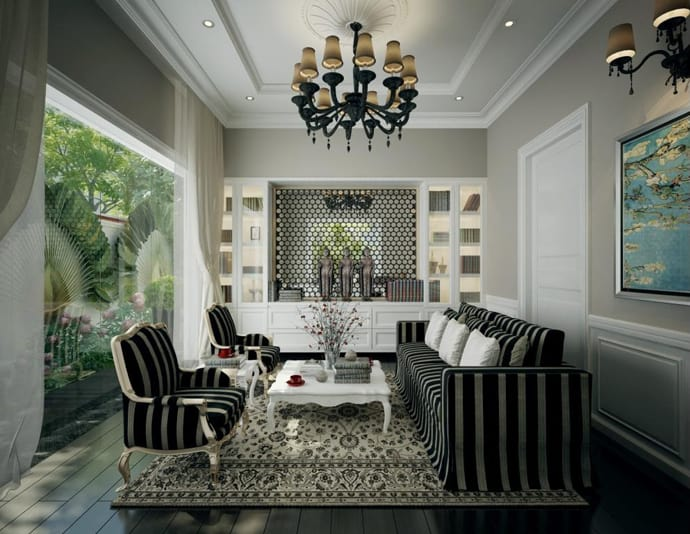 living room-designrulz-1005