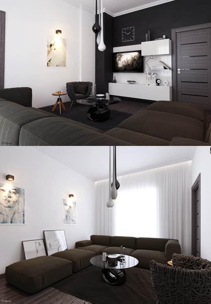 living room-designrulz-1006