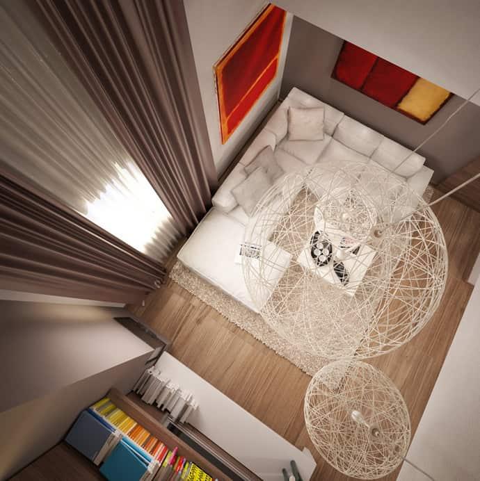 living room-designrulz-1007