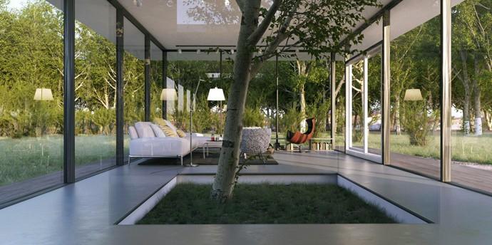 living room-designrulz-1008