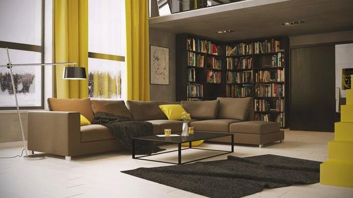 living room-designrulz-1009