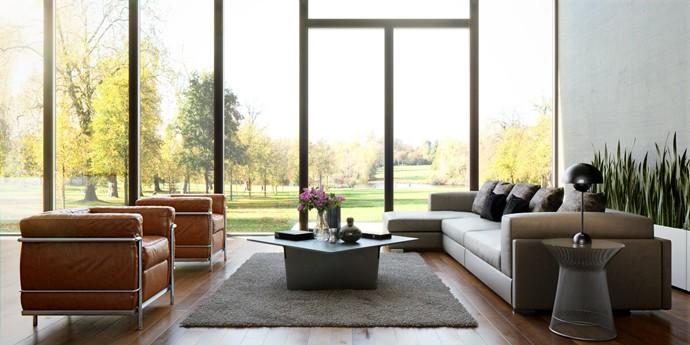 living room-designrulz-1011