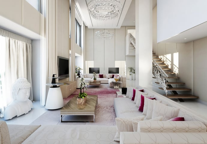 living room-designrulz-1012
