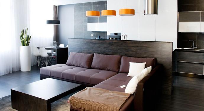 living room-designrulz-1013