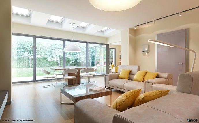 living room-designrulz-1014