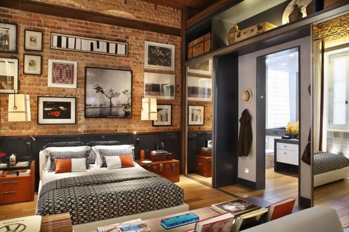 loft -designrulz-001