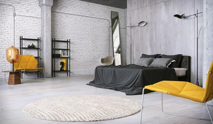 loft-designrulz-001