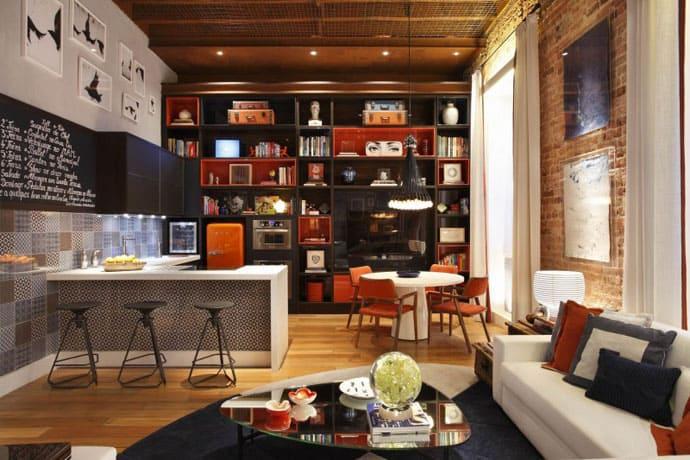loft -designrulz-003