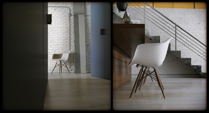 loft-designrulz-004