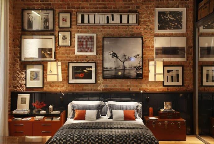 loft -designrulz-005